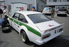 racesapport05